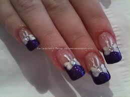designer nail tips wholesale choice image nail art designs
