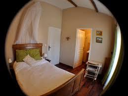 chambre d hote camaret chambres d hôtes de charme domaine bleu esprit provence