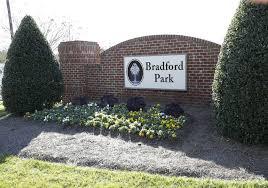 bradford park rentals rock hill sc apartments com