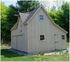 66 best shed barn images on pinterest cottage pole barns and