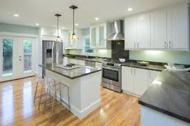 adding a kitchen island a kitchen island you thought about building a kitchen island