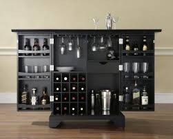 posts tagged black corner cabinet u0026 imposing wood pantry cabinets