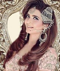 Bridal Makeup Ideas 2017 For Wedding Day 943 Best Indian Woman Images On Pinterest Pakistani Wedding