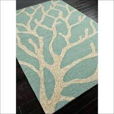 Wayfair Outdoor Rugs Wayfair Outdoor Rugs Contemporary Runners Intended For 15