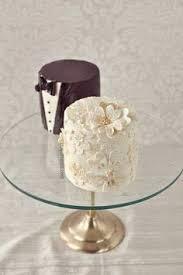 21 cutest mini wedding cakes ever mini wedding cakes wedding