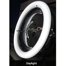 9 inch circular fluorescent light bulb plug play 9 inch circline t9 daylight led bulb ballast compatible