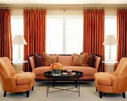 livingroom drapes living room drapes and curtains interior design