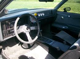 1982 Buick Grand National For Sale Wtt My 87 Buick Grand National For A C 5 Corvetteforum