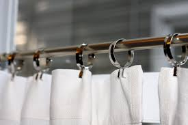 1000 images about cafe curtain ideas on pinterest curtains