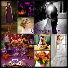 september wedding ideas september wedding ideas free calendar templates and images