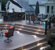 outdoor stair lights i lighting led lighting solutions