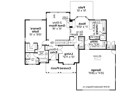 traditional house plans chivington 30 260 associated designs