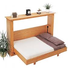 full size murphy bed cabinet full size murphy bed intended for wall beds costco inspirations 18