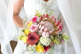 wedding flowers cape town lol s flowers cape town wedding hiring