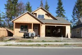 building new home cost cost of remodeling house vs cost of building new house home