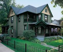 7 best house painting images on pinterest victorian houses bay