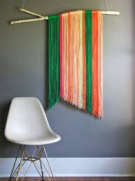 living room art ideas living room wall art photo in wall art for