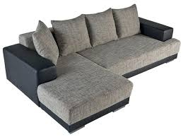 canap lucca conforama canape meridienne conforama canap convertible d 39 angle gauche
