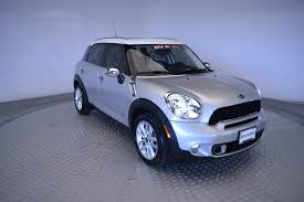 lexus ct200h certified pre owned certified pre owned 2014 mini cooper countryman s all4 sport