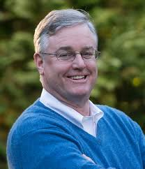 Wikipedia Donation Meme - david trone wikipedia