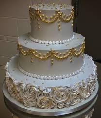 wedding cake anniversary anniversary cakes york pa wedding anniversary cakes year
