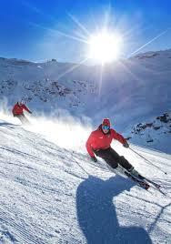 skiing in bormio hotel bormio vallechiara