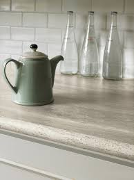 Kitchen Countertops Laminate by Best 25 Formica Countertops Ideas On Pinterest Formica Kitchen