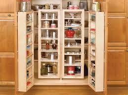 kitchen 48 marvelous kitchen cabinets storage ideas best