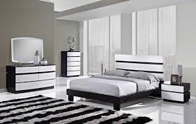 chambre a coucher noir et gris chambre coucher mur galerie et galerie avec étourdissant chambre