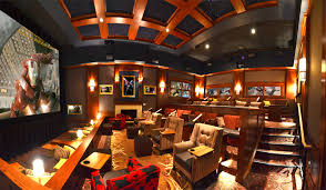 livingroom theatre portland cinetopia theater this place truly takes the