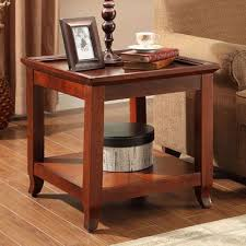 Living Room Stylish Coffee Table At Big Lots End Tables Decor - Big lots furniture living room tables