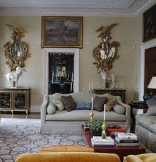michael s smith sybaritic spaces white house decorator michael s smith