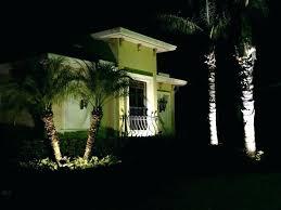 Outdoor Lighting Landscape Top Led Landscape Lighting Top Outdoor Lighting Best