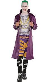 Super Troopers Costume Halloween Mens Costumes Halloween Costumes Men Party