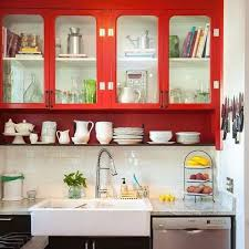 how to organize kitchen cabinets lifewitstore