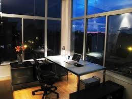 zen home office decoration ideas – Plushemisphere