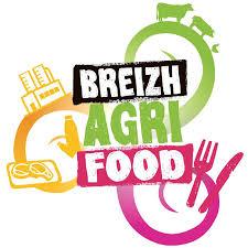 chambre r馮ionale d agriculture bretagne breizh agri food pour montrer l excellence de l alimentation