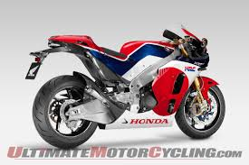 cbr bike price in india 2015 honda rc213v s prototype unveiled gawk responsibly