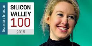 bureau vall alen n silicon valley 100 business insider