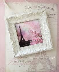 parisian home picture frames home decor ideas