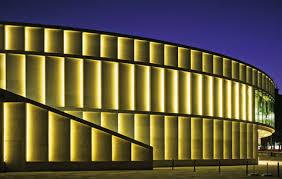 architektur wiesbaden helle köpfe deutsches architektenblatt