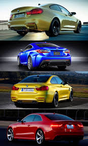compare lexus vs bmw 2015 supercoupe design shootout lexus rc f vs bmw m4 vs audi rs5