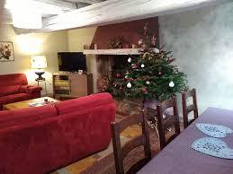 chambres d hotes provins 77 chambres d hôtes