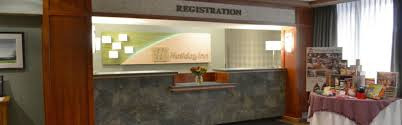 Comfort Inn Killington Vt Holiday Inn Rutland Killington Area Hotel By Ihg