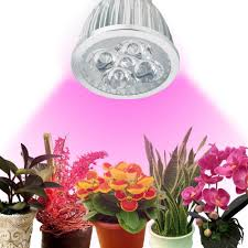 indoor planting lamp promotion shop for promotional indoor