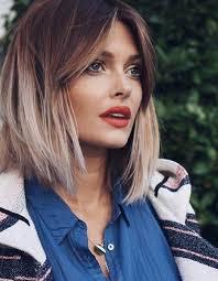 boho bob haircuts best haircuts for women 2018 medium short long hair afmu net