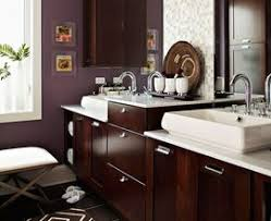 bathroom color idea coloured simple bathroom apinfectologia org