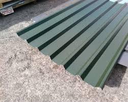 Corrugated Asphalt Roofing Panels by Corrugated Steel Sheet Price Corrugated Steel Sheet Price