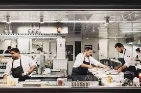 inside the 50 best restaurants in boston
