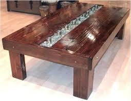 custom made coffee tables custom made coffee tables elegant custom made coffee tables walnut